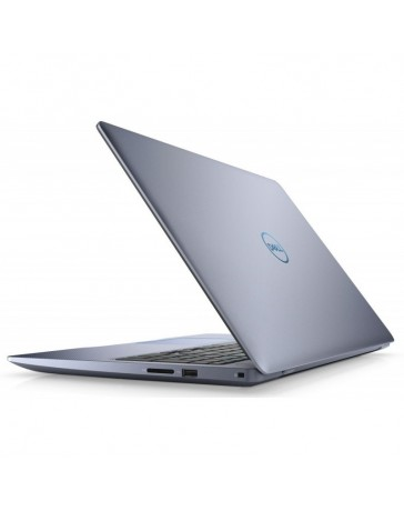 DELL Gamer G3 15-3579 I7 8è Gén 8Go 1To + 128SSD - Bleu