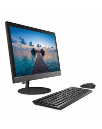 LENOVO ALL IN ONE V130-20IGM Dual Core 4Go 500Go Noir (10RX000RFM)