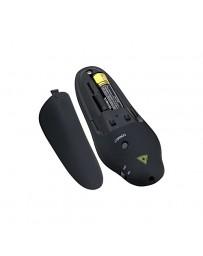 Pointeur Laser Presenter PP-1000