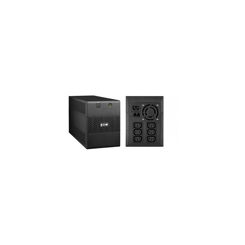 ONDULEUR EATON 5E 2000I USB