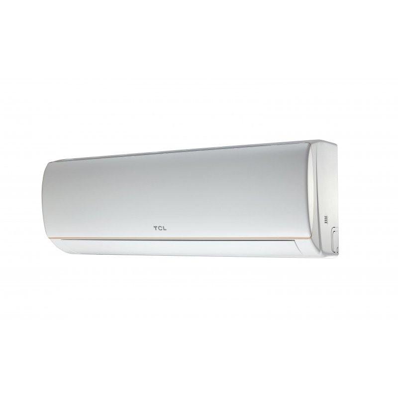 climatiseur TCL 24000 BTU CHAUD - FROID