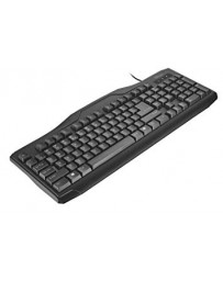CLAVIER USB DISCOVERY