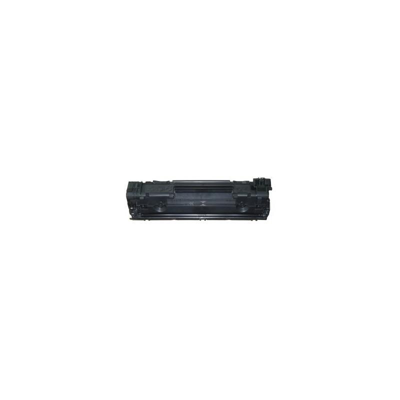 Toner Adaptable HP CE285A