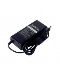 Chargeur pour Pc portable Lenovo 20V / 4.5A