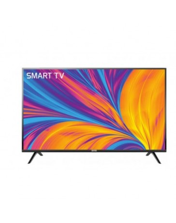 """TV TCL S6500 43"""" SMART ANDROID"""