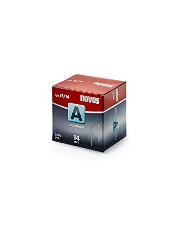 AGRAPHE NOVUS 53/14 B/1000