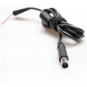 CABLE SORTIE HP DELL