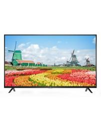 "TV TCL 32"" D3000 HD"
