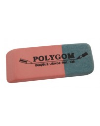 GOMME REF 120 POLYGOM