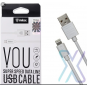 CABLE CK-13 INKAX TYPE-C