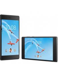 """TABLETTE LENOVO TAB E7 7"""" 3G (ZA410077EG) + Coque silicone"""