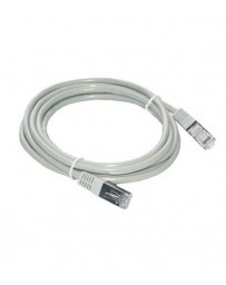 CABLE RESEAU 3M CAT5