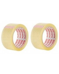 SCOTCH tRANSPARENT WTAPE/ TWT 040/048