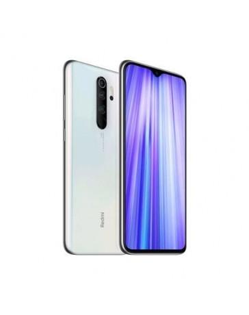 XIAOMI REDMI Note 8 Pro - Blanc