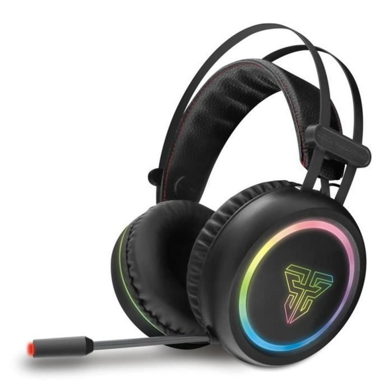 MICRO CASQUE GAMMER HG15