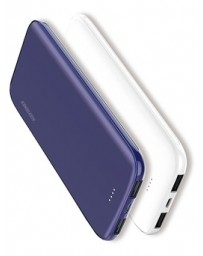 POWER BANK 309X 10000mAh