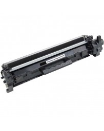 TONER ADAP NOIR CF217A NEUTRAL BOX
