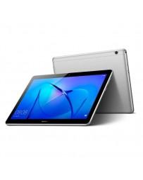 TABLETTE HUAWEI MediaPad T3 4G Gold