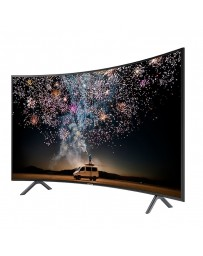 "TV SAMSUNG 49"" UHD Curved 4K Smart Série 7 (RU7300)"