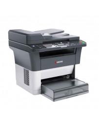 Imprimante Multifonction 4en1 KYOCERA FS-1120MFP LASER MONOCHROME