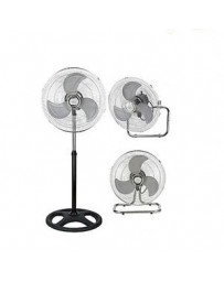 VENTILATEUR + SUPPORT CROWN FS-45 C2