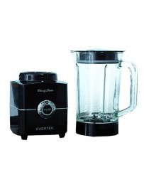 BLENDER BLENDY SHAKE KBL50001VN EVERTEK 500W