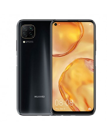 HUAWEI Nova 7i - Vert