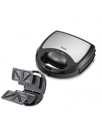 Sandwich maker 3en1 KENWOOD 700 Watt (SMM01)