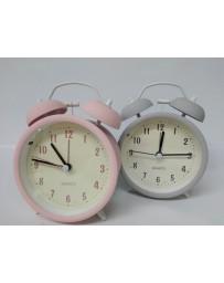 CLOCK JS8050