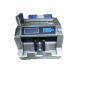COMPTEUSE BILLET 888 UV/MG  19-3