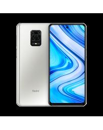 XIAOMI Redmi Note 9 Pro - Blanc