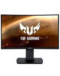 "Ecran Gaming ASUS 23.6"" Full HD Curved (VG24VQ)"