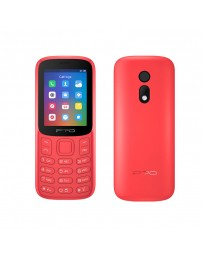 IPRO A20 Rouge