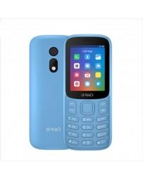 IPRO A20 Bleu