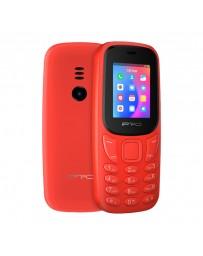 IPRO A21 Mini - Rouge