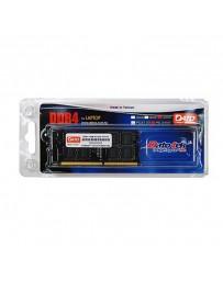 BARETTE MEMOIRE 16GO DDR4 PC2666 DATO DIM