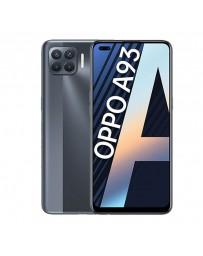 OPPO A93 128Go - Noir