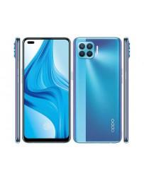 OPPO A93 128Go - Bleu