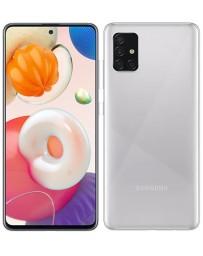 SAMSUNG Galaxy A51 SILVER