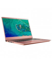 ACER SWIFT SF314 i5 10210U 8Go 256Go SSD Rose (NX.HPSEF.002)