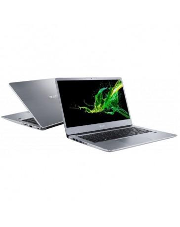 ACER SWIFT SF314 i5 10210U 8Go 256Go SSD Gris (NX.HPMEF.00G)