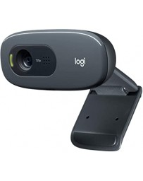 CAMERA WEBCAM LOGITECH C270/28200
