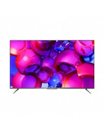"TV TCL P715 43"" UHD 4K Android Smart (43P715)"