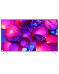 "TV TCL 50"" P715 UHD 4K Android Smart (50P715)"