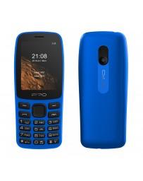 IPRO A25 Bleu