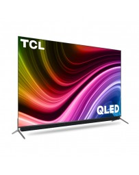 "TV TCL 55"" C815 UHD 4K Android Smart (55C815)"