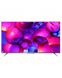 "TV TCL P715 55"" UHD 4K Android Smart (55P715)"