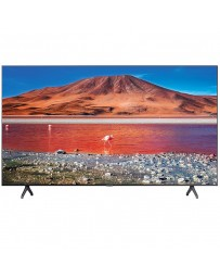 "TV SAMSUNG TU7000 50"" UHD 4K Smart"