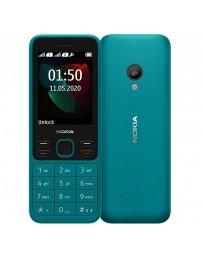 Nokia 150 - Bleu