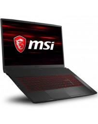 MSI Gamer GF75 Thin i7 10é Gén 8Go 512Go SSD (GF75THIN10SCSR-252XFR)